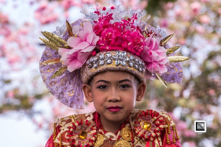 Poy_Sang_Long-Thailand-468