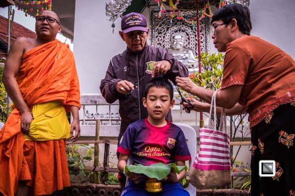 Poy_Sang_Long-Thailand-47