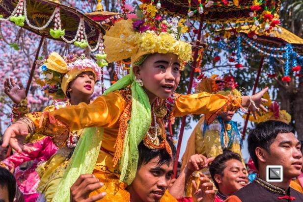 Poy_Sang_Long-Thailand-474