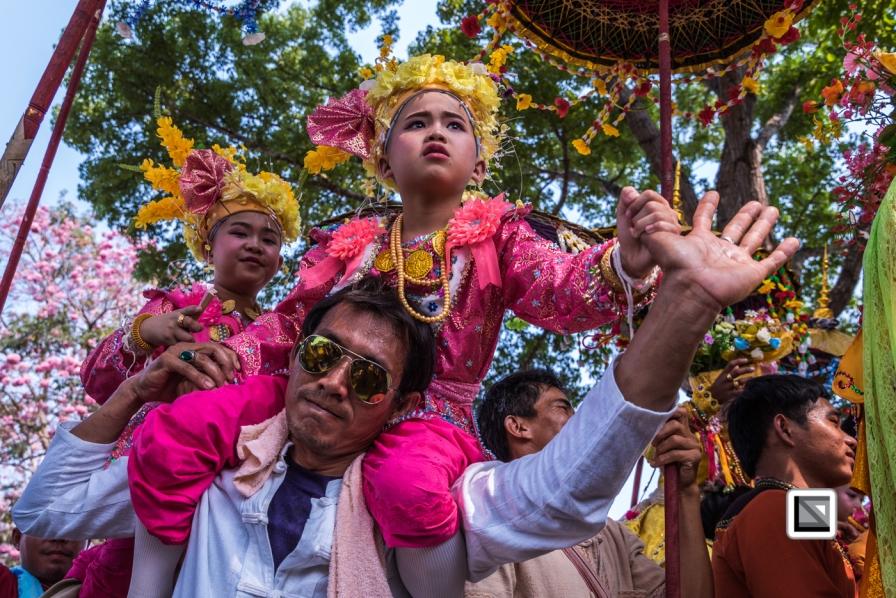 Poy_Sang_Long-Thailand-477