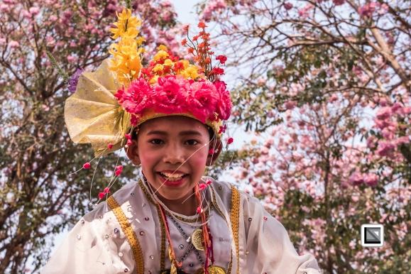 Poy_Sang_Long-Thailand-479