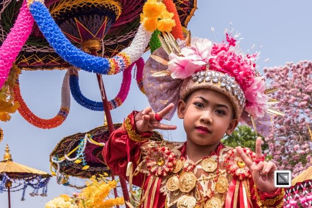 Poy_Sang_Long-Thailand-482