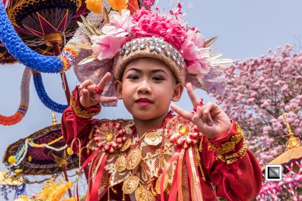 Poy_Sang_Long-Thailand-484