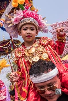 Poy_Sang_Long-Thailand-488