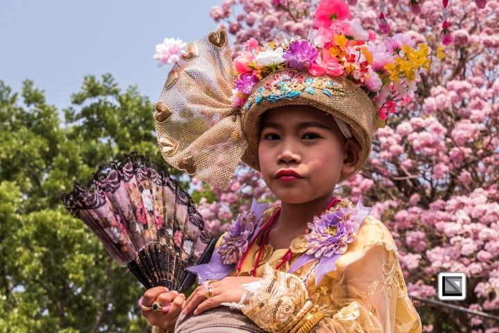 Poy_Sang_Long-Thailand-489