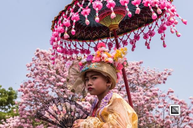 Poy_Sang_Long-Thailand-490
