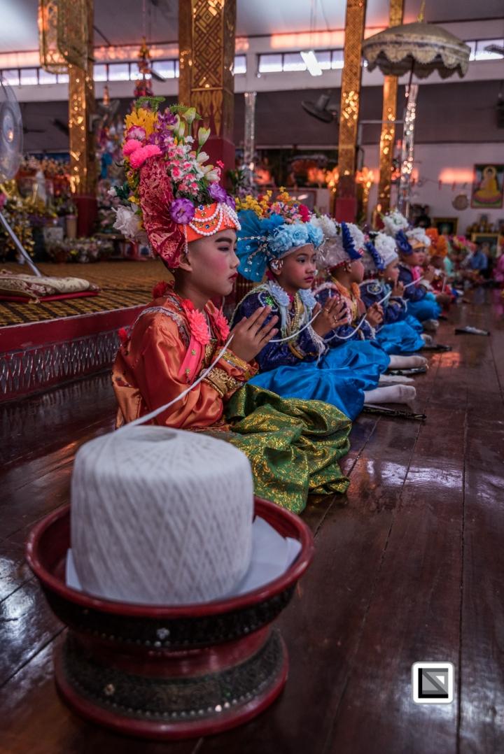 Poy_Sang_Long-Thailand-493