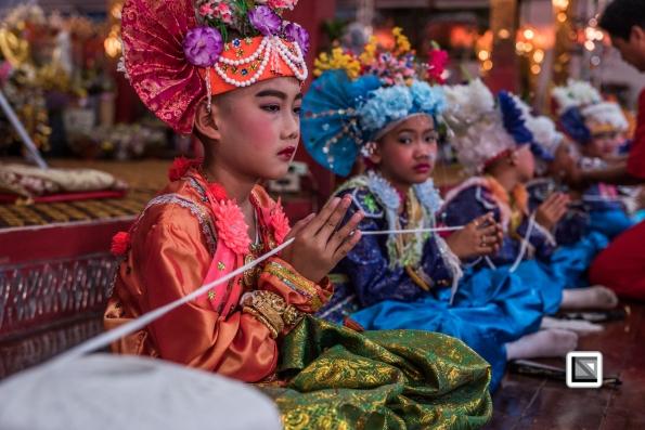 Poy_Sang_Long-Thailand-499