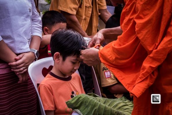 Poy_Sang_Long-Thailand-5