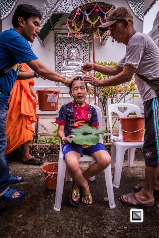 Poy_Sang_Long-Thailand-50
