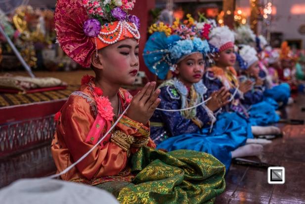 Poy_Sang_Long-Thailand-501