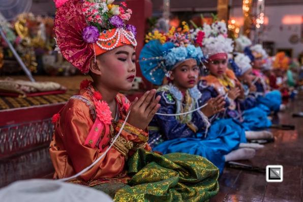 Poy_Sang_Long-Thailand-502