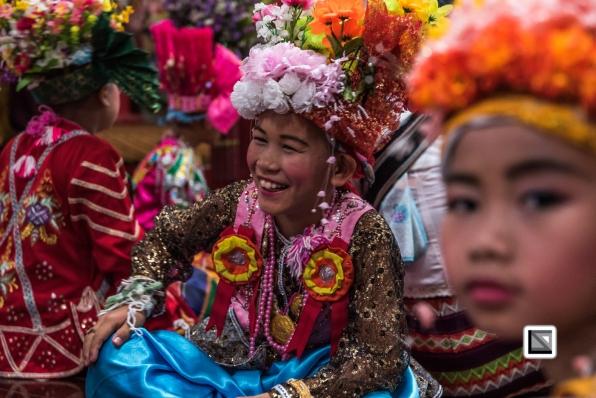 Poy_Sang_Long-Thailand-505