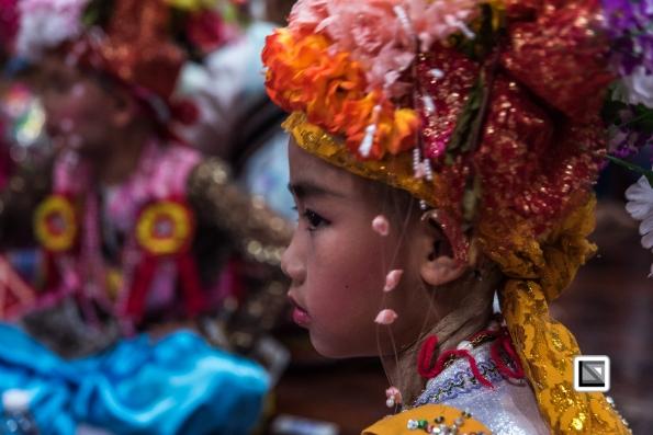 Poy_Sang_Long-Thailand-506