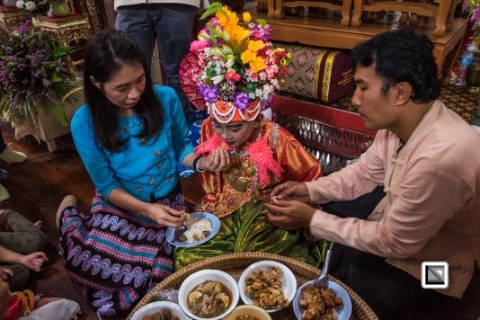 Poy_Sang_Long-Thailand-510