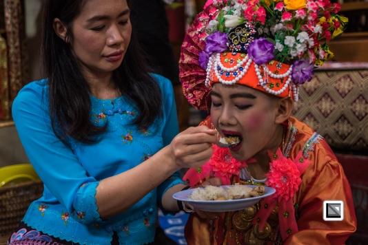 Poy_Sang_Long-Thailand-511