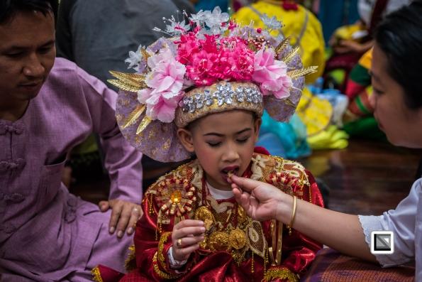 Poy_Sang_Long-Thailand-513
