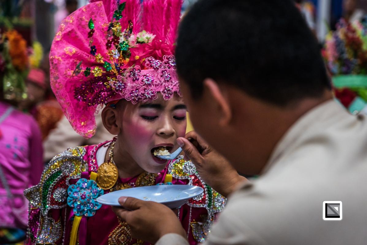 Poy_Sang_Long-Thailand-515