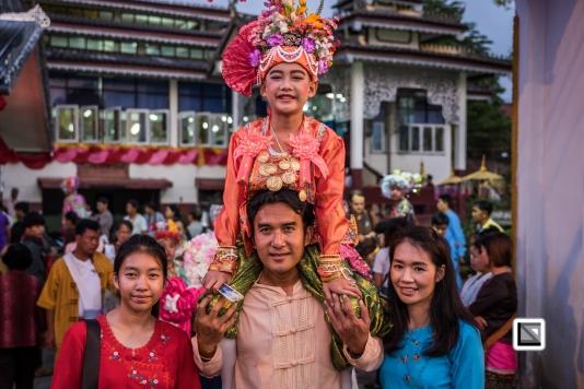 Poy_Sang_Long-Thailand-517