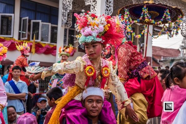Poy_Sang_Long-Thailand-522