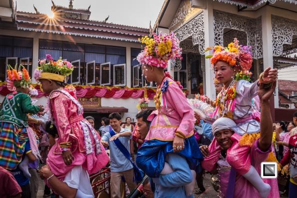 Poy_Sang_Long-Thailand-525