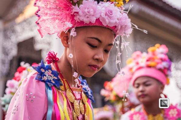 Poy_Sang_Long-Thailand-532