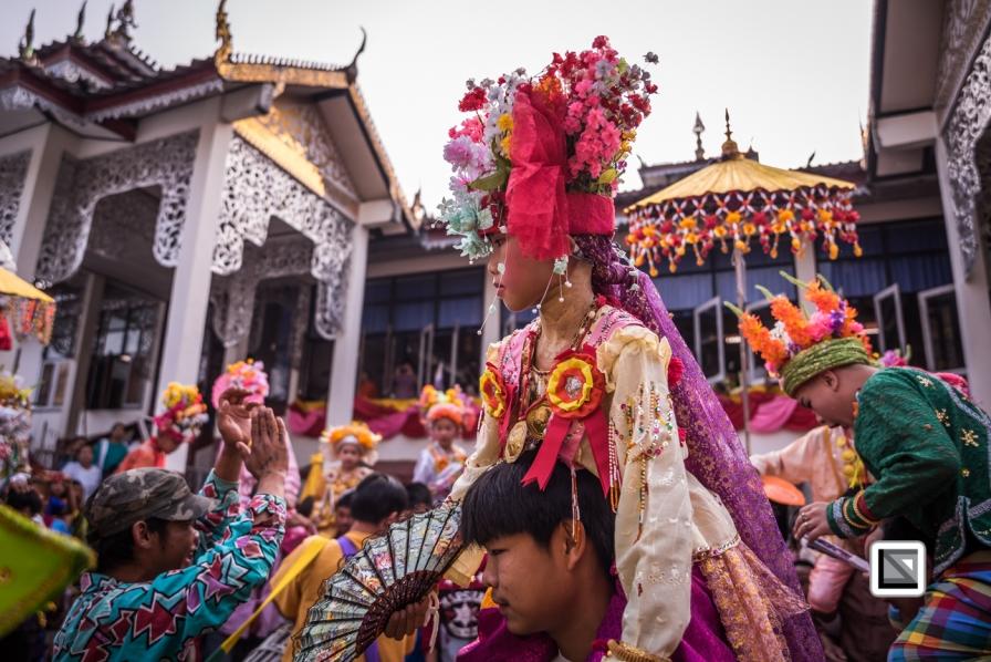 Poy_Sang_Long-Thailand-539