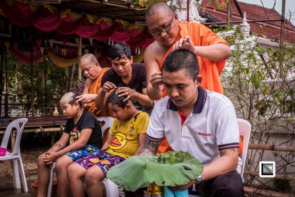 Poy_Sang_Long-Thailand-54