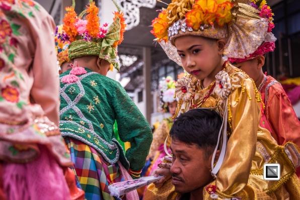 Poy_Sang_Long-Thailand-540