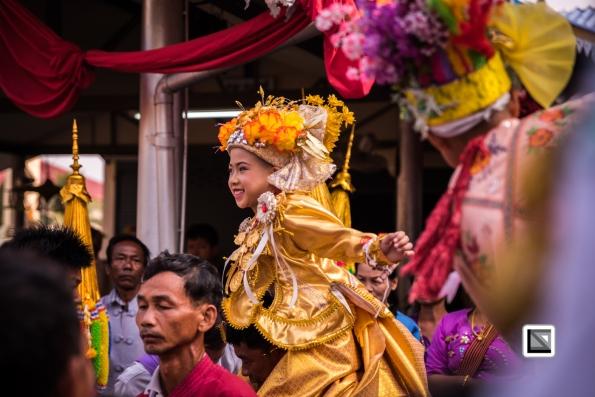 Poy_Sang_Long-Thailand-547