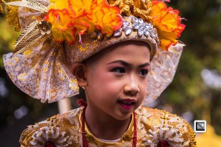 Poy_Sang_Long-Thailand-551