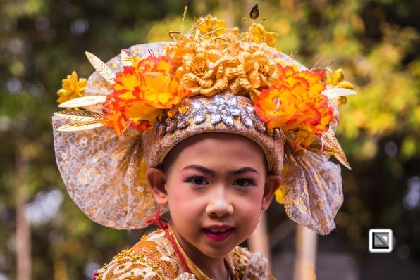 Poy_Sang_Long-Thailand-552