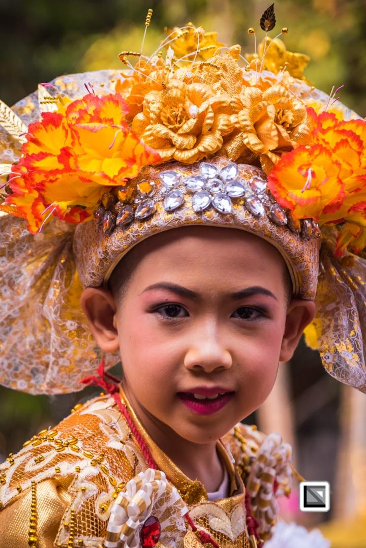 Poy_Sang_Long-Thailand-554