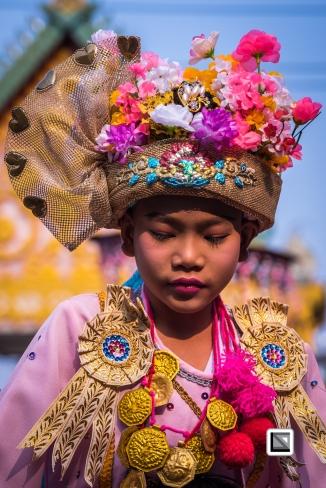 Poy_Sang_Long-Thailand-557