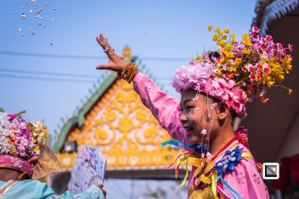 Poy_Sang_Long-Thailand-562