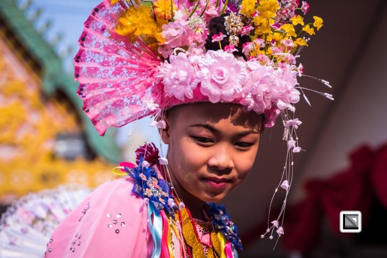 Poy_Sang_Long-Thailand-563