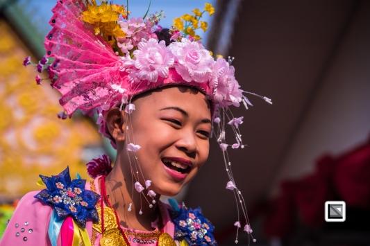 Poy_Sang_Long-Thailand-565