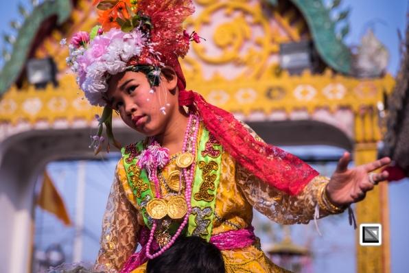 Poy_Sang_Long-Thailand-567
