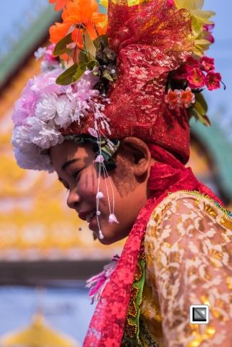 Poy_Sang_Long-Thailand-568
