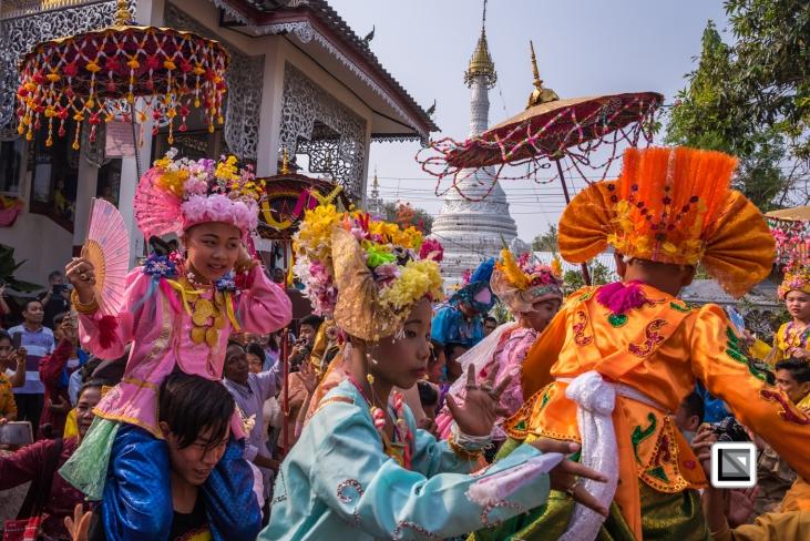 Poy_Sang_Long-Thailand-571