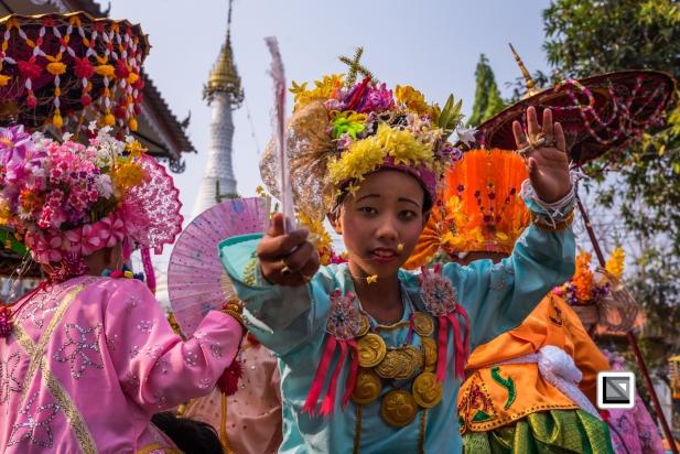 Poy_Sang_Long-Thailand-572