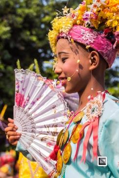 Poy_Sang_Long-Thailand-577