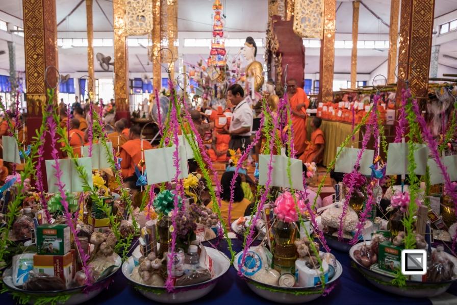 Poy_Sang_Long-Thailand-580