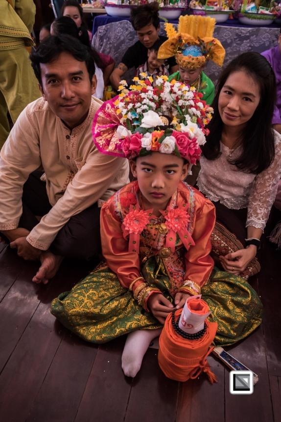 Poy_Sang_Long-Thailand-581
