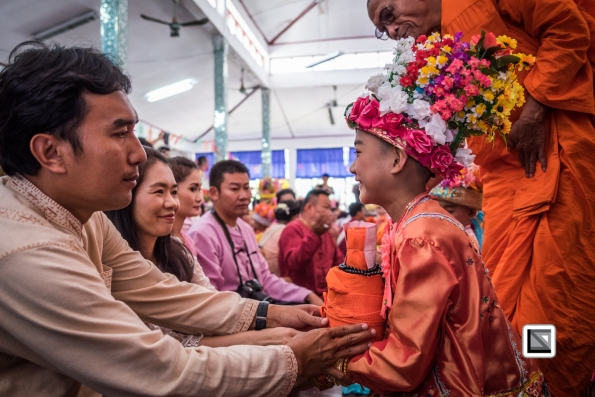 Poy_Sang_Long-Thailand-584
