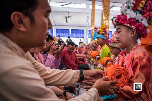 Poy_Sang_Long-Thailand-585