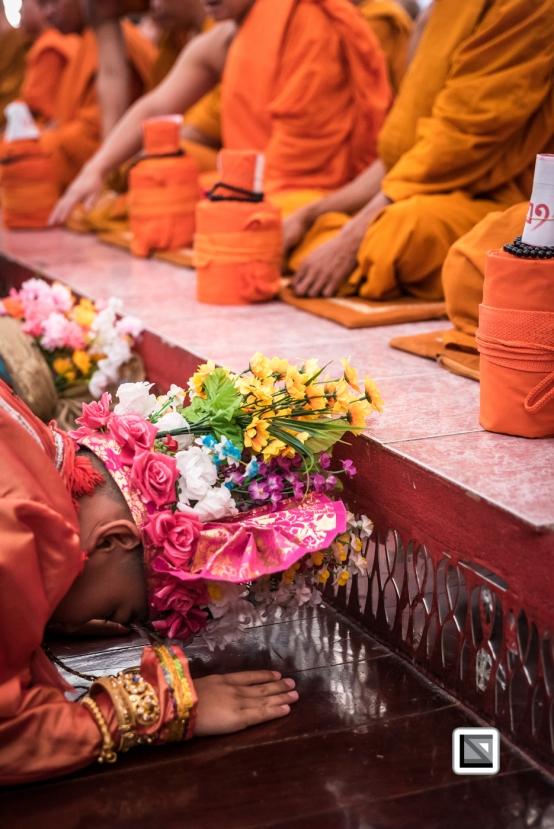 Poy_Sang_Long-Thailand-591