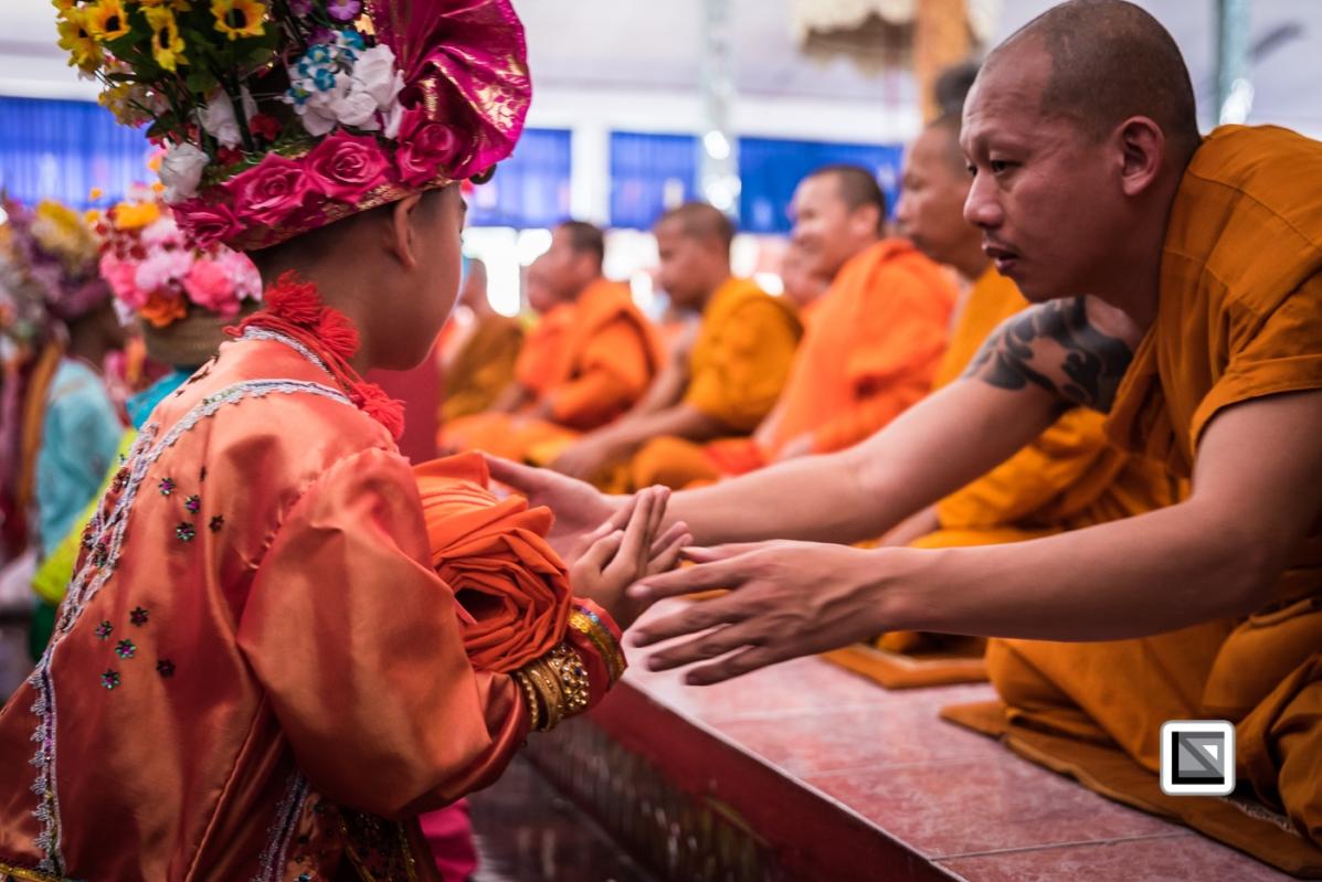 Poy_Sang_Long-Thailand-593