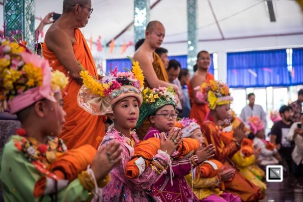 Poy_Sang_Long-Thailand-597