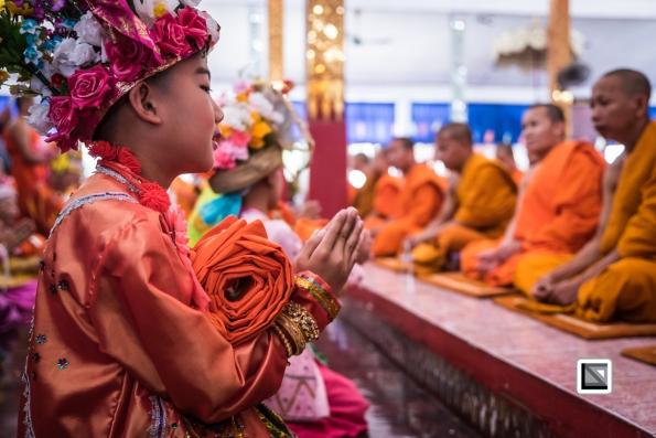 Poy_Sang_Long-Thailand-599